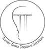 Trevor Toma Logo